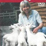 DVD GoatBreeding
