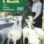 DVD GoatHusbandry